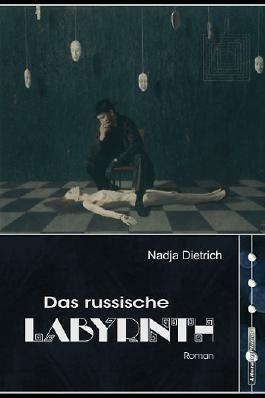 Das russische Labyrinth