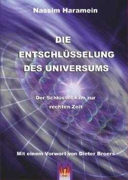 Die Entschlüsselung des Universums