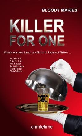 Killer for One