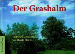 Der Grashalm