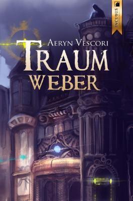 Traumweber
