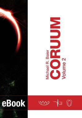 CORUUM Volume 2