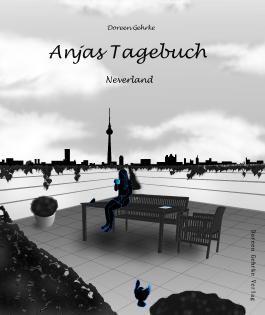 Anjas Tagebuch: Neverland