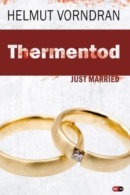 Thermentod