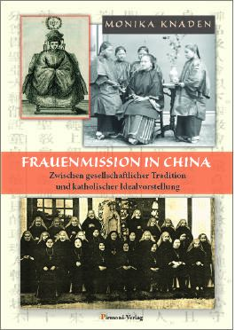 Frauenmission in China
