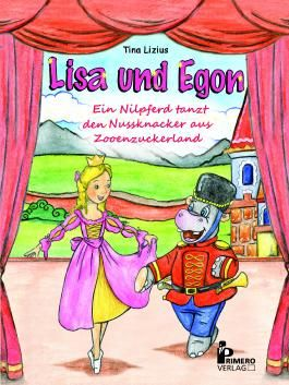 Lisa und Egon