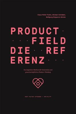 Product Field – Die Referenz