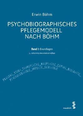 Psychobiographisches Pflegemodell nach Böhm