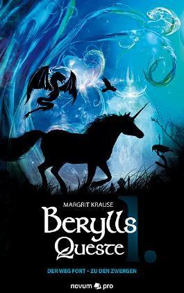 Berylls Queste I