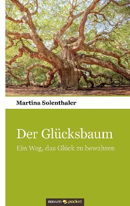 Der Glücksbaum