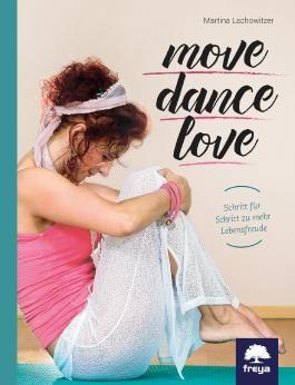 Move . Dance . Love
