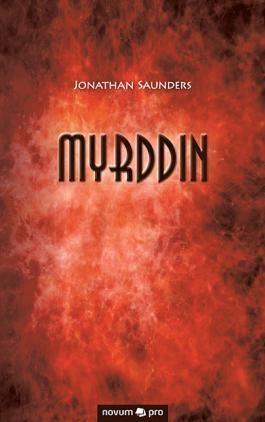 Myrddin