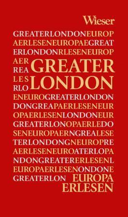 Europa Erlesen Greater London