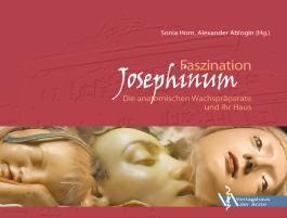 Faszination Josephinum