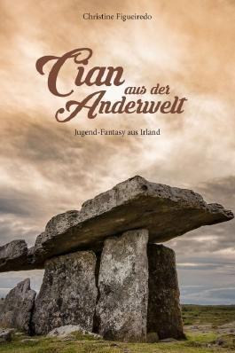 Cian aus der Anderwelt