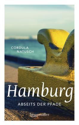 Hamburg abseits der Pfade: Eine etwas andere Reise durch die Metropole an Elbe und Alster
