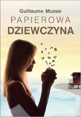 Papierowa dziewczyna (polish)