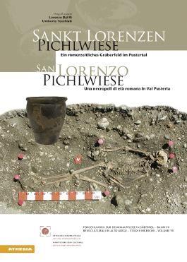 Sankt Lorenzen Pichlwiese - San Lorenzo Pichlwiese