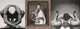 Robert Mapplethorpe Photographs