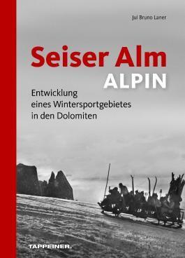 Seiser Alm ALPIN