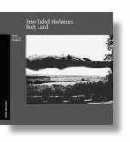 Arno Rafael Minkkinen: Body Land (Motta Photography Series)