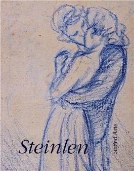 Théophile-Alexandre Steinlen. Chronist des Fin de siècle. Chroniqueur d'une fin de siècle. Ediz. francese e tedesca