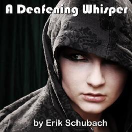 A Deafening Whisper (Unabridged)