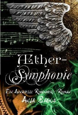 Aethersymphonie