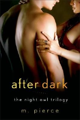 After Dark (The Night Owl Trilogy)