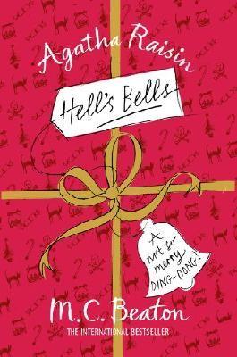Agatha Raisin: Hell's Bells (A Short Story)