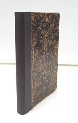 Albertus Magnus bewährte und approbirte sympathetische und natürliche egyptische Geheimnisse für Menschen und Vieh (4 Bände in einem Band),