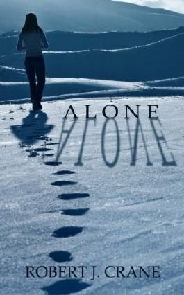 Alone: The Girl in the Box