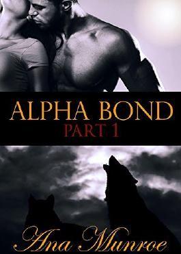 Alpha Bond: Part 1