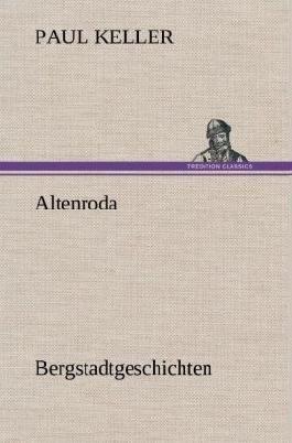 Altenroda