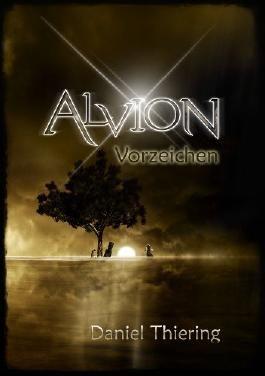 Alvion - Vorzeichen