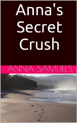 Anna's Secret Crush