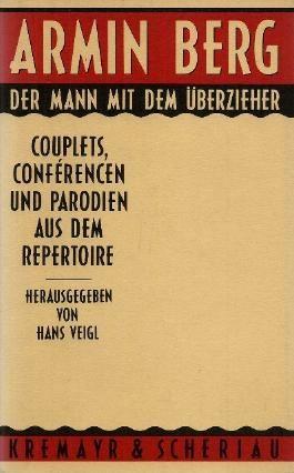 Armin Berg