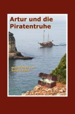 Artur und die Piratentruhe: 1