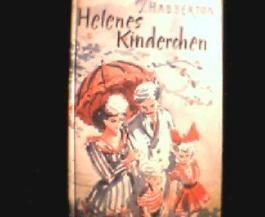 Helenes Kinderchen