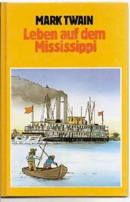 Leben auf dem Mississippi