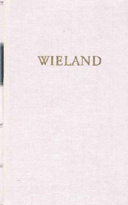 Werke. Bd. 3. Musarion