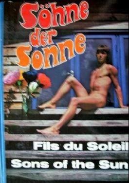 Söhne der Sonne 1 / Fils du Soleil 1 / Sons of the Sun 1