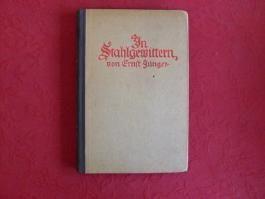 Das Wäldchen 125. Eine Chronik aus den Grabenkämpfen 1918
