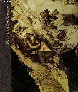 Der Cro-Magnon-Mensch. von u.d. Red. d. Time-Life-Bücher. [Aus d. Engl. übertr. von Gisela Lickteig], Die Frühzeit des Menschen Time-Life-Bücher