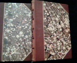 Rückerts Werke. 2 Bände. Herausgegeben von Georg Ellinger