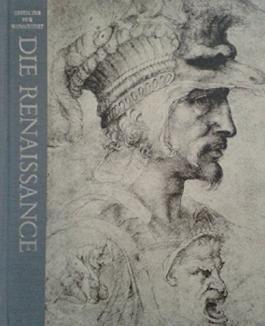 Time Life Zeitalter der Menschheit, die Renaissance, 191 Seiten, tolle Bilder
