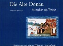 Die alte Donau - Menschen am Wasser