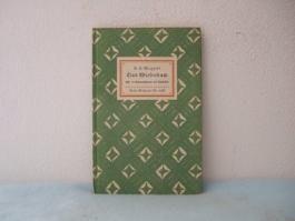Das Wiesenbuch