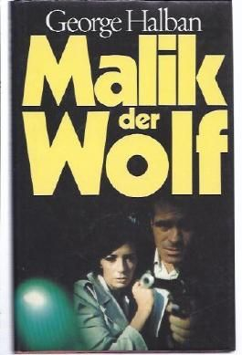 Malik Der Wolf