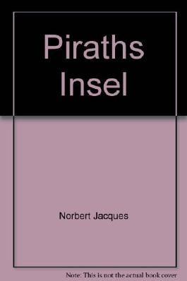 Piraths Insel